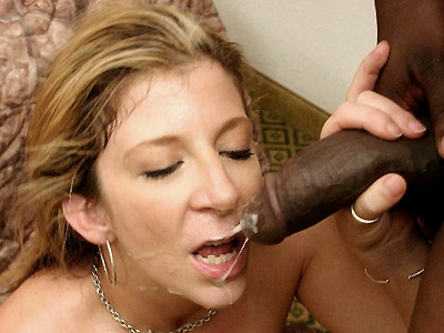 Plump assed mom gets her pussy wet with saliva